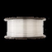ER5356 .030 X 1# SPL (1/Spool)