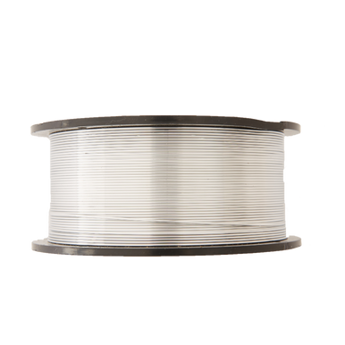 ER5356 035 Diameter 1 Lb. Mig Wire (1/Box)