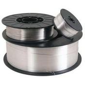 FM 82 (Ernicr-3) 1/16 X 25-30# Nickel Mig Wire Spool (30/Spool)
