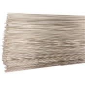 C276 1/8 Diameter 36 Inch Nickel Tig Rod Electrode (10/Box)