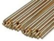 3/32 Diameter 36 Inch Electrode (10/Tube)