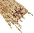 Phosphor Bronze ECUSN-C Electrode 1/8 (10/Pack)
