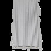1/16 Diameter 36 Inch Electrode (10/Tube)