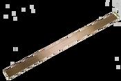 Silicon Bronze .035 Diameter 36 Inch Electrode (10/Tube)