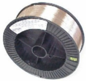 Silicon Bronze .035 Diameter 440 Lb. Drum (440/Drum)