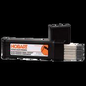 6010 1/8 X 50 Lb. Pkg Hobart Brand (50/Can)