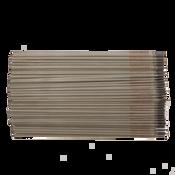 7018 1/8 Diameter Electrode Vacuum Packed In 10 Lb. Plastic (10/Pack)