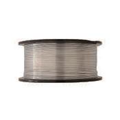 70C-6M .045 Diameter 33Lb. Spool (33/Spool)