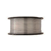 70C-6M 1/16 Diameter 33 Lb. Spool (33/Spool)