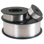 E81T1 Nickel 1 1/16 Diameter 33Lb. Spool (33/Spool)