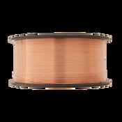 American Filler Metals E81T1-Ni1 .045 X 33 (33/Spool)
