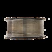 71T-1M .045 Diameter 33 Lb. Spool (33/Spool)