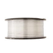 71T-GS .030 Diameter 10 Lb. Spool Domestic (10/Spool)