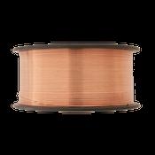 70S-6 035 Diameter 11Lb. Spool (11/Spool)