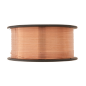 American Filler Metals ER70S-6 .035 X 44# (44/Spool)