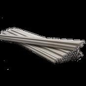 E308L-16 3/16 Diameter Electrode (10/Box)