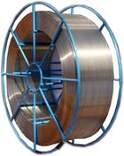 Kennametal Stellite (Deloro Stellite) Cobalt 1-M 1/16 X 33# Spool (33/Spool)