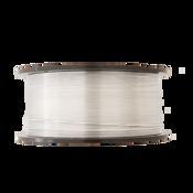 308LHS .035 Diameter 30/Lb Blue Metal Basket Spool (30/Spool)