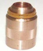 220433 Inner Retaining Cap MS 260 AMP (1/Pack)