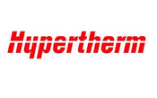 Hypotherm 020423 Shield Cap (1/Pack)