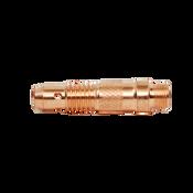 Astaras 24GLC332 Gas Lens Collet 3/32 (24) (2/Pack)