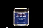 Dyna Flux Chwemical Sharpener For Tungsten 600-6 (1/Jar)