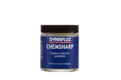 KCI Inc Chem Sharp 4-Oz Jar For Sharpening Tungsten (1/Jar)