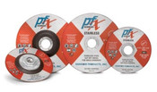 4 - 1/2 x .040 x 7/8 Cut Off Disc (80361) (25/Box)