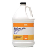 MasterEmaco A 660: Water-based, Acrylic Bonding and Modifying Admixture 1 Gal. (4/Case)