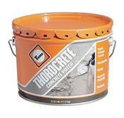 Thoro Thorocrete Concrete Patch 3 Gal Pail (Qty. 1)