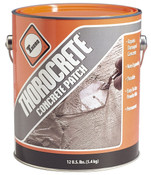 Thoro Thorocrete Concrete Patch 1 Gal (Qty. 4)