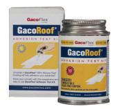 GacoRoof Adhesion TestKit