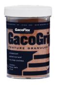 GacoGrip Texture Granules 12 oz