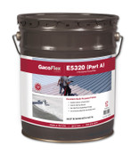 GacoFlex E5320 2-Part Epoxy Primer/Filler, Part A, 5 Gal.
