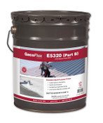 GacoFlex E5320 2-Part Epoxy Primer/Filler, Part B, 5 Gal.