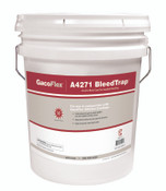 GacoFlex A4271 BleedTrap Base Coat Acrylic Base 5 Gal.