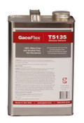 GacoFlex T5135 Silicone Solvent, Water & Alcohol Free. 1 Gal.