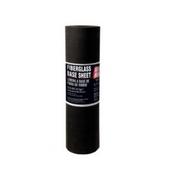 Grip Rite Fiberglass Base Sheet ASTM D4601-04 Type I/II, 3 ft x 108 ft #GRBASE