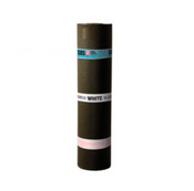 Grip Rite SBS Roofing Membrane Cap Sheet, Weatherwood, 3 ft x 32.8 ft #GRSBSMWW