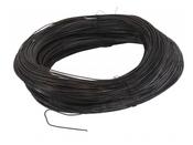 Grip Rite #AWB9100 Annealed Wire, 9 ga., Black, 100 lb. Coil