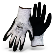 Boss Extreme Ultra Nitrile Palm Gloves 2XL (12 Pair)