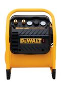 Dewalt #DWFP55130 200 PSI Quiet Trim Compressor