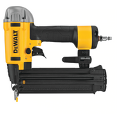 Dewalt #DWFP12233 18 GA Precision Point Brad Nailer