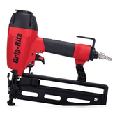 Grip Rite #GRTFN250 16 Gauge Finish Nailer