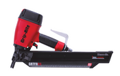 Grip Rite #GRTFR83 21 Degree Plastic Strip Round Head Framing Nailer