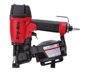 Grip Rite #GRTRN45 Coil Roofing Nailer
