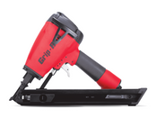 "Grip Rite #GRSB150 1-1/2"" Metal Connector Nailer"