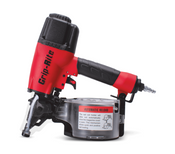 Grip Rite #GRTCS250 15 Degree Coil Siding & Fencing Nailer