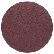 3M PSA Cloth Disc 348D, 36 Grit X-Weight, 7 in x 3 in, Die 700YY (Qty. 250)