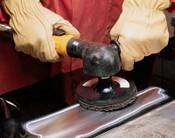 3M Scotch-Brite Coating Removal Discs, 4 1/2 in, 12,000 rpm, Silicon Carbide, 1 EA, #7000046032